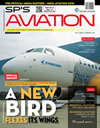 SP's Aviation 2/2016