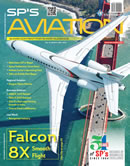 SP's Aviation 5/2015