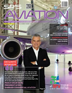 SP's Aviation 8/2015