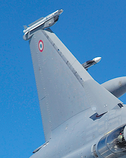 rafale india latest news