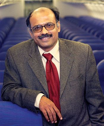 Air Deccan's G.R. Gopinath: Mad Scientist or a Brilliant Visionary?
