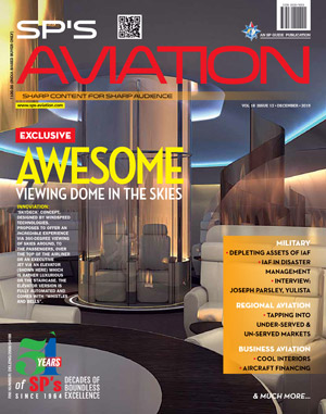 SP's Aviation ISSUE No 12-2015