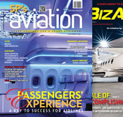 SP's Aviation ISSUE No 12-2019