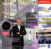 SP's Aviation ISSUE No 8-2015