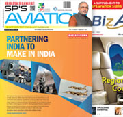 SP's Aviation ISSUE No 2-2015