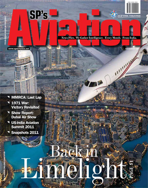 SP's Aviation ISSUE No 12-11